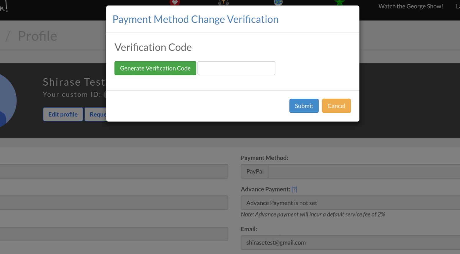 Changing_Payment_Method_-_Step_2-1.png