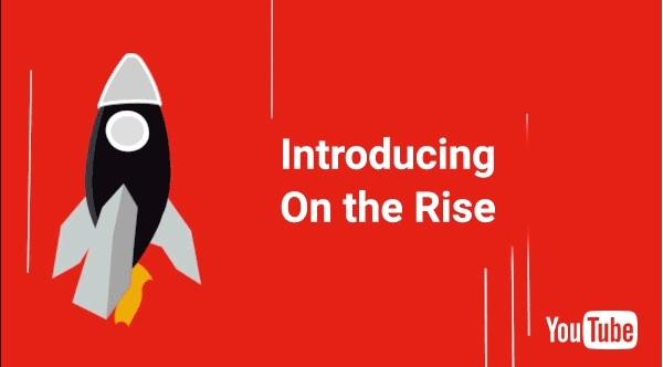 On_The_Rise.jpg