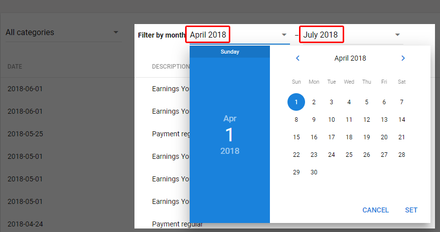 Earnings_page_-_Filter_by_month_-_English.png