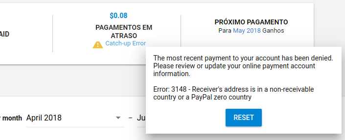 Earnings_page_-_Payment_errors_2_-_English.png