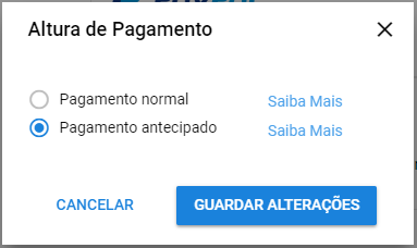 Earnings_page_-_Edit_payment_timing_2_-_Portuguese.png