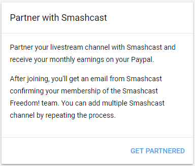 Sponsorships_-_Smashcast_-_Join_2_-_English.png