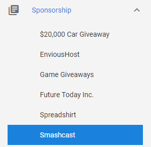 Sponsorships_-_Smashcast_-_Join_1_-_English.png