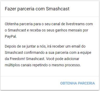Sponsorships_-_Smashcast_-_Join_2_-_Portuguese.png