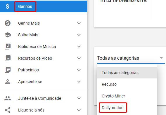 Sponsorships_-_Dailymotion_1_-_Portguese.png