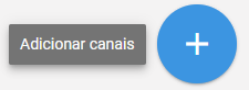 Add_channels_-_Portuguese.png