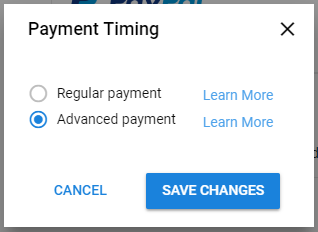 Earnings_page_-_Edit_payment_timing_2_-_English.png
