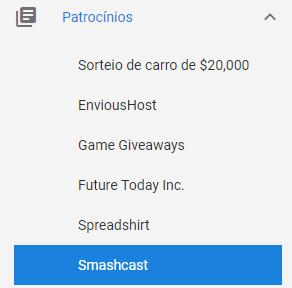 Sponsorships_-_Smashcast_-_Join_1_-_Portuguese.png