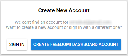 Joining_Freedom__3_-_English.png