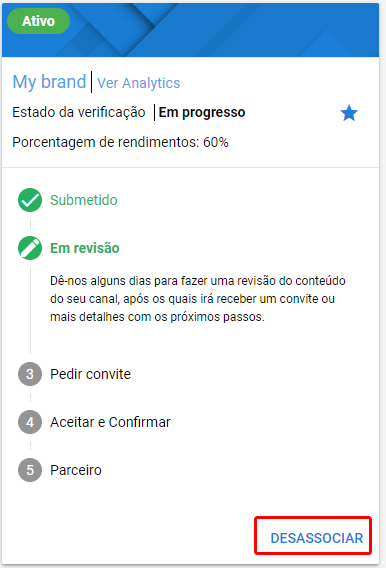 Remove_channel_-_1_-_Portuguese.png