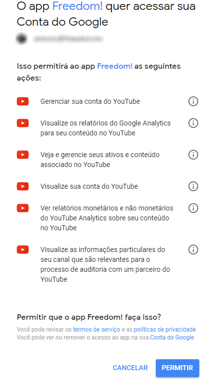 Add_channels_-_4_-_Portuguese.png