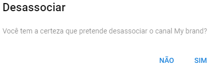 Remove_channel_-_2_-_Portuguese.png