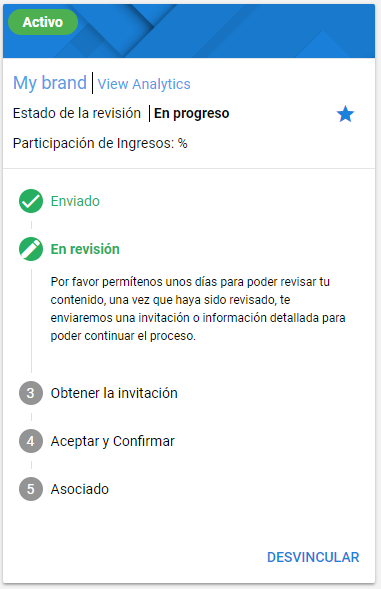 Joining_Freedom__9_-_Spanish.png