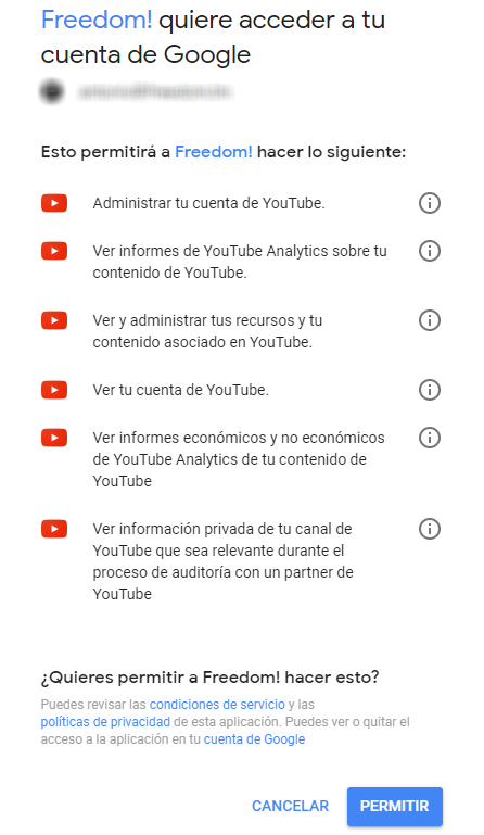 Add_channels_-_4_-_Spanish.png