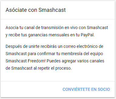 Sponsorships_-_Smashcast_-_Join_2_-_Spanish.png