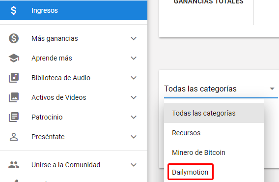 Earnings_page_-_Dailymotion_earnings_-_Spanish.png