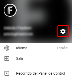 Freedom__Dashboard_ID_-_2_-_Spanish.png