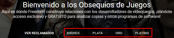 Game_Giveaways_-_2_-_Spanish.png