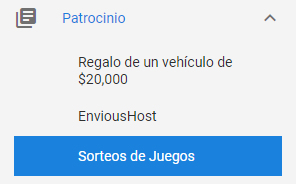 Game_Giveaways_-_1_-_Spanish.png