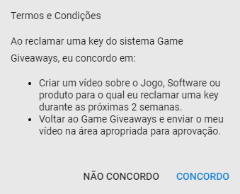 Game_Giveaways_-_5_-_Portuguese.png