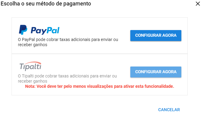Payment_method_change_-_5_-_Portuguese.png
