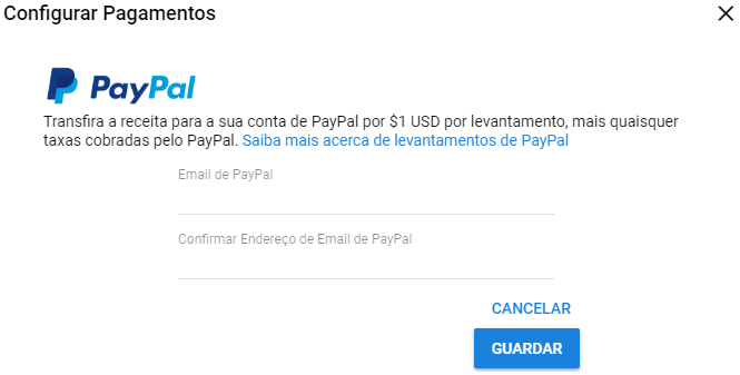 Payment_method_change_-_6_-_Portuguese.png