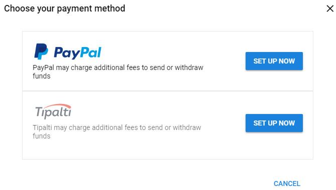 Tipalti_-_Select_payment_method_-_1_-_English.jpg