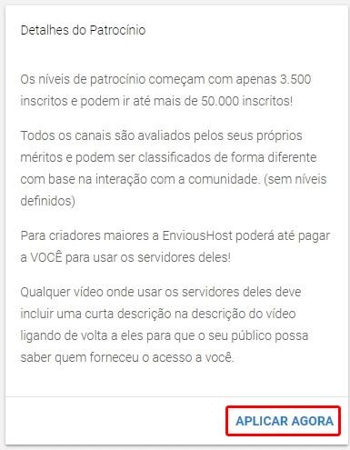 Sponsorships_-_EnviousHost_-_1_-_Portuguese.jpg
