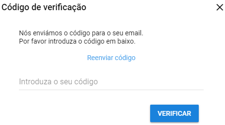 Payment_method_change_-_4_-_Portuguese.png