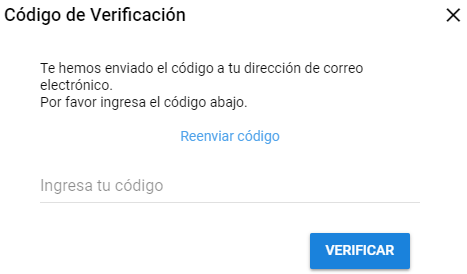 Payment_method_change_-_4_-_Spanish.png