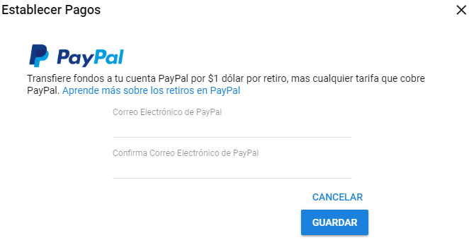 Payment_method_change_-_6_-_Spanish.png
