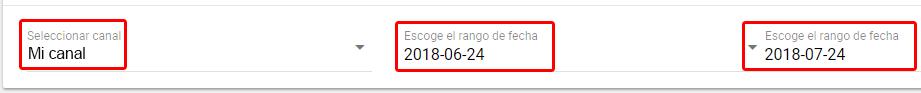 Dashboard_-_Channel_Analytics_-_2_-_Spanish.png