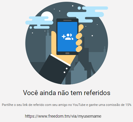 Referral_Link_-_Portuguese.png