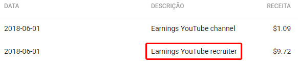 Referral_Earnings_-_Portuguese.png