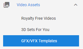 GFX-VFX_assets_menu_-_English.png
