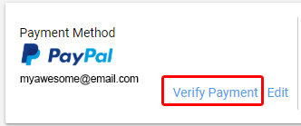 Verify_PayPal_Payment_-_1_-_English.png