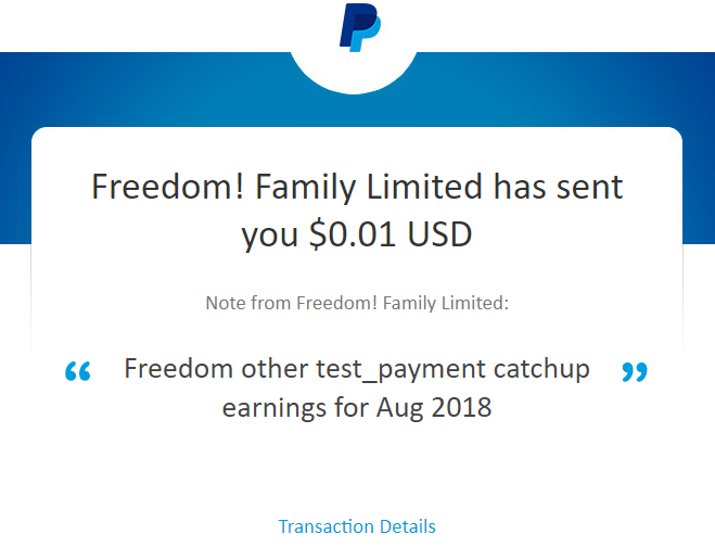 Verify_PayPal_Payment_-_3_-_English.png