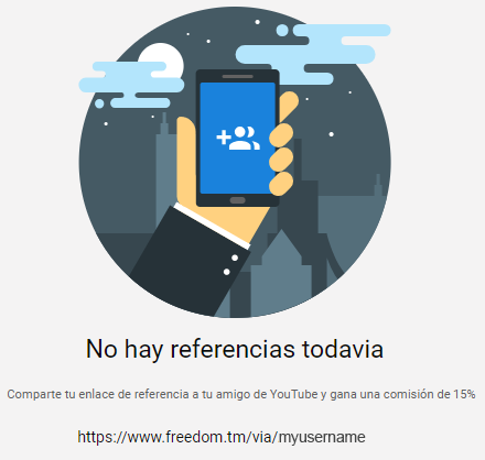 Referral_Link_-_Spanish.png