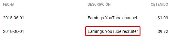 Referral_Earnings_-_Spanish.png
