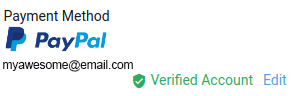 Verify_PayPal_Payment_-_5_-_English.png
