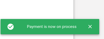Verify_PayPal_Payment_-_4_-_English.png