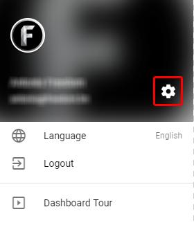 Freedom__Dashboard_ID_-_2_-_English.png