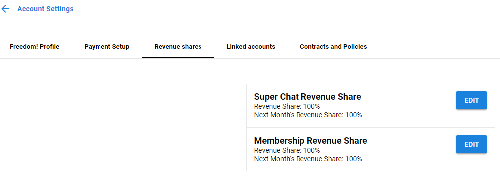 Revenue_Share_-_Super_Chat_and_Membership_changes_-_English.png