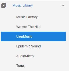 Uzer_Music_-_English_-_1.png