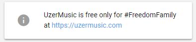 Uzer_Music_-_English_-_2.png